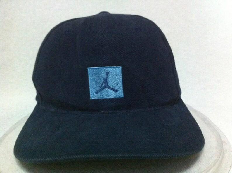 9e8a0534c0a Nike Jumpman Michael Jordan Box Logo