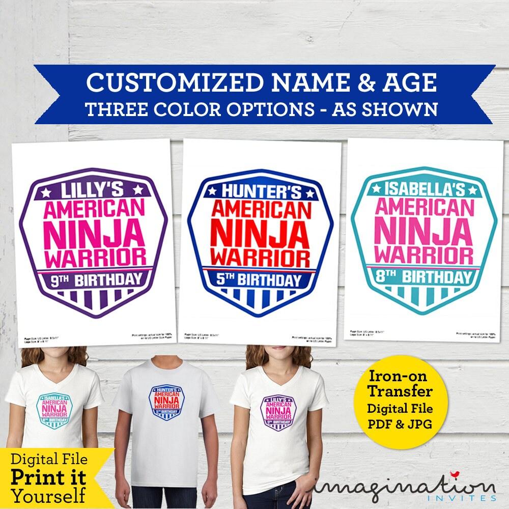 cheap custom t shirts melbourne rldm