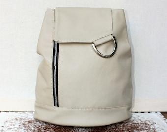 Malvahandbags