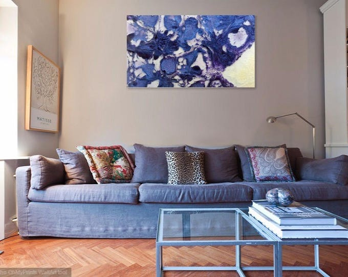 Original Resin Art - Digital Prints on Canvas and Fine Art Paper, priced from.....