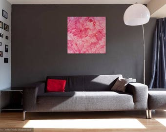Digital Prints on Canvas and Fine Art Paper of an original Acrylic Painting,  priced from.....