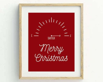 The best gift for christmas quotes