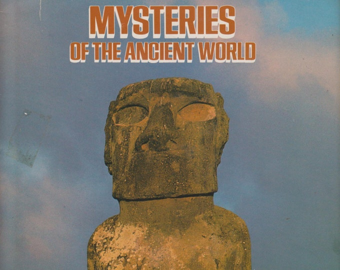 Mysteries of the Ancient World 1985
