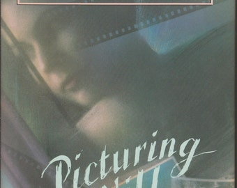 Picturing Will by Ann Beattie (Hardcover: Fiction) (circa 1980s)