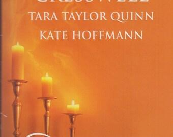Trueblood Christmas  Three Brand New Trueblood, Texas Stories (Paperback, Romance) 2002