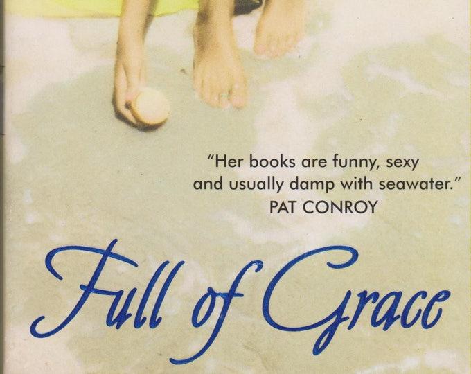 Full of Grace by Dorothea Benton Frank (Paperback, Fiction)