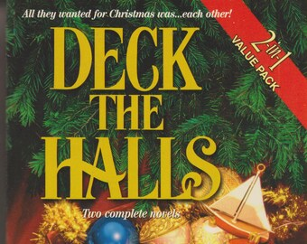 Deck The Halls (2 in 1): The Third Christmas and Deck the Halls 2002