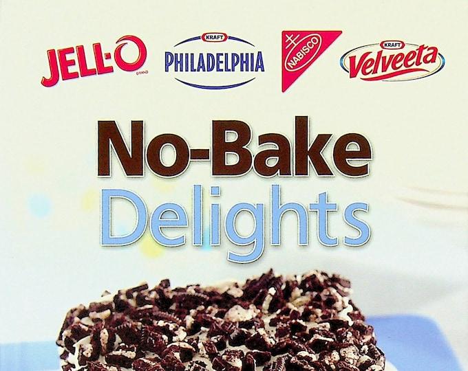 Mix & Match Cookbooks  3 For 9.99 Jell-o Cool Whip Kraft Bakers  Velveeta Recipes   (Hardcover: Cooking, Recipes) 2012