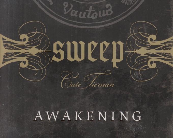 Sweep Book 5 Awakening by Cate Tiernan  (Paperback: Teens, Novel, Fantasy) 2007