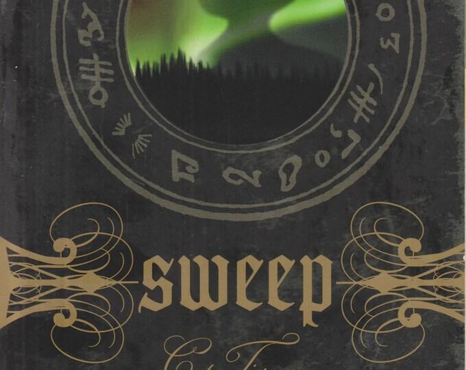 Sweep Book 10 Seeker by Cate Tiernan  (Paperback: Teens, Novel, Fantasy) 2008