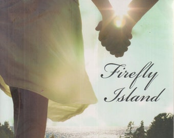 Firefly Island by Lisa Wingate  (Softcover: Contemporary Fiction)  2013