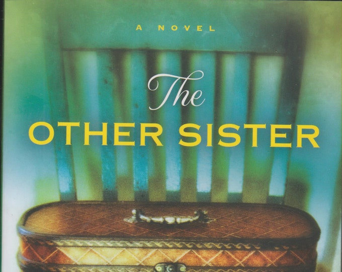 The Other Sister by Dianne Dixon  (Softcover, Fiction)  2016