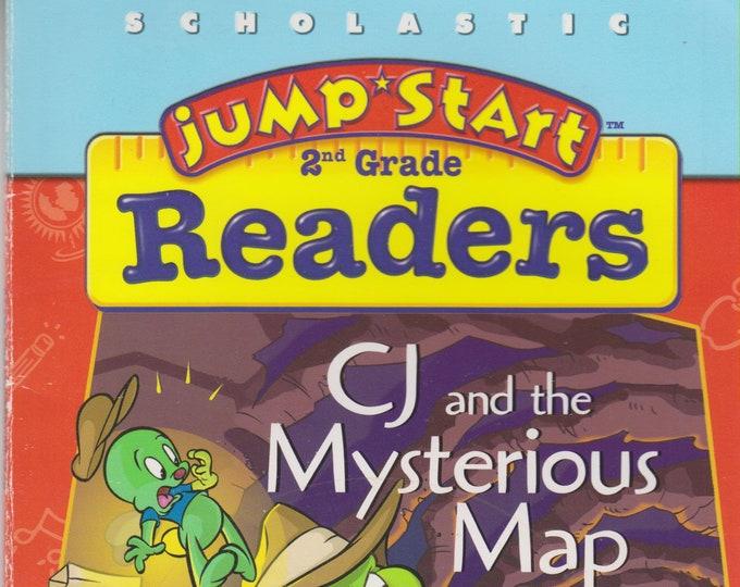 Childrenteensjuvenile Indigomistbooks