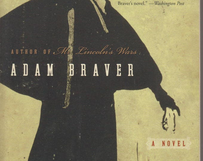 Divine Sarah: A Novel