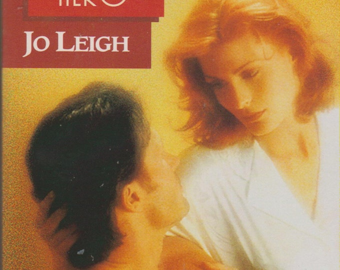 Every Day Hero by Jo Leigh ( Paperback, Romance)
