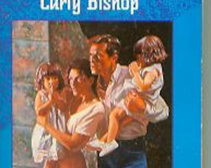 Breathless by Carly Bishop (Paperback: Romance)