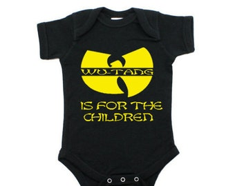 Wu Tang is for the children creeper 3ca2f6ae88a