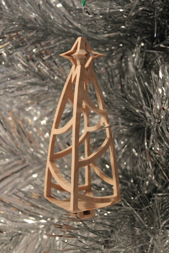 Scroll Saw Pattern 40 Christmas Ornaments Advanced Patterns Etsy Mesmerizing Christmas Scroll Saw Patterns