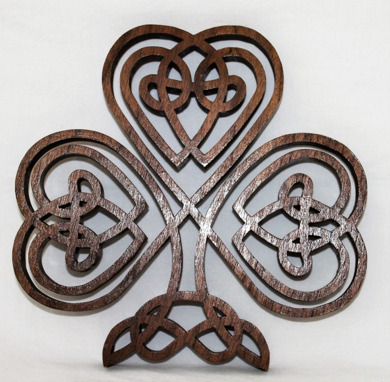 photograph about Printable Scroll Saw Patterns for Beginners identified as Scroll noticed Habits: Celtic Inspirations Fastened 1
