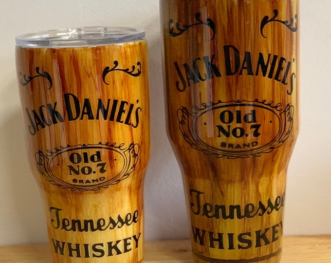 Whiskey tumbler, stainless tumbler, wine glass, flask, Mother's Day, Father's Day