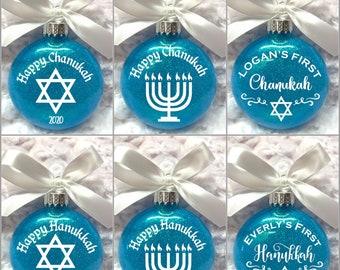 Hanukkah, Chanukah, Dreidel, Happy Hanukkah, Happy Chanukah