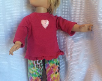 733872cf4 Fleece pajamas