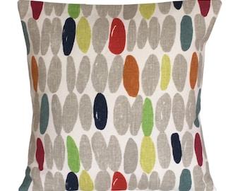 16 Laura Ashley Wallace Cushion Pillow