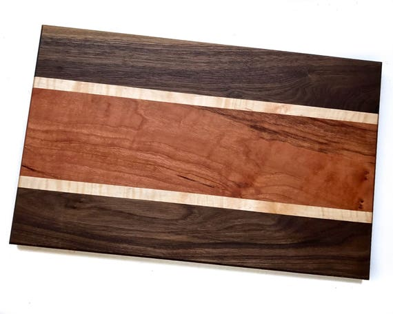 Large Cutting Board Oversized Cheese Board Walnut Cutting Board Serving Platter Carving Board Cheese Plate Housewarming Gift
