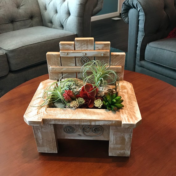 Awesome Artificial Succulent Arrangements Fake Succulents Potted Faux Succulent Planter Office Gift Succulents In Wooden Planter Box Faux Cactus Caraccident5 Cool Chair Designs And Ideas Caraccident5Info