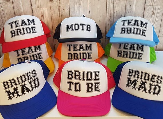 1d3fedaed11 Wedding Clothing -