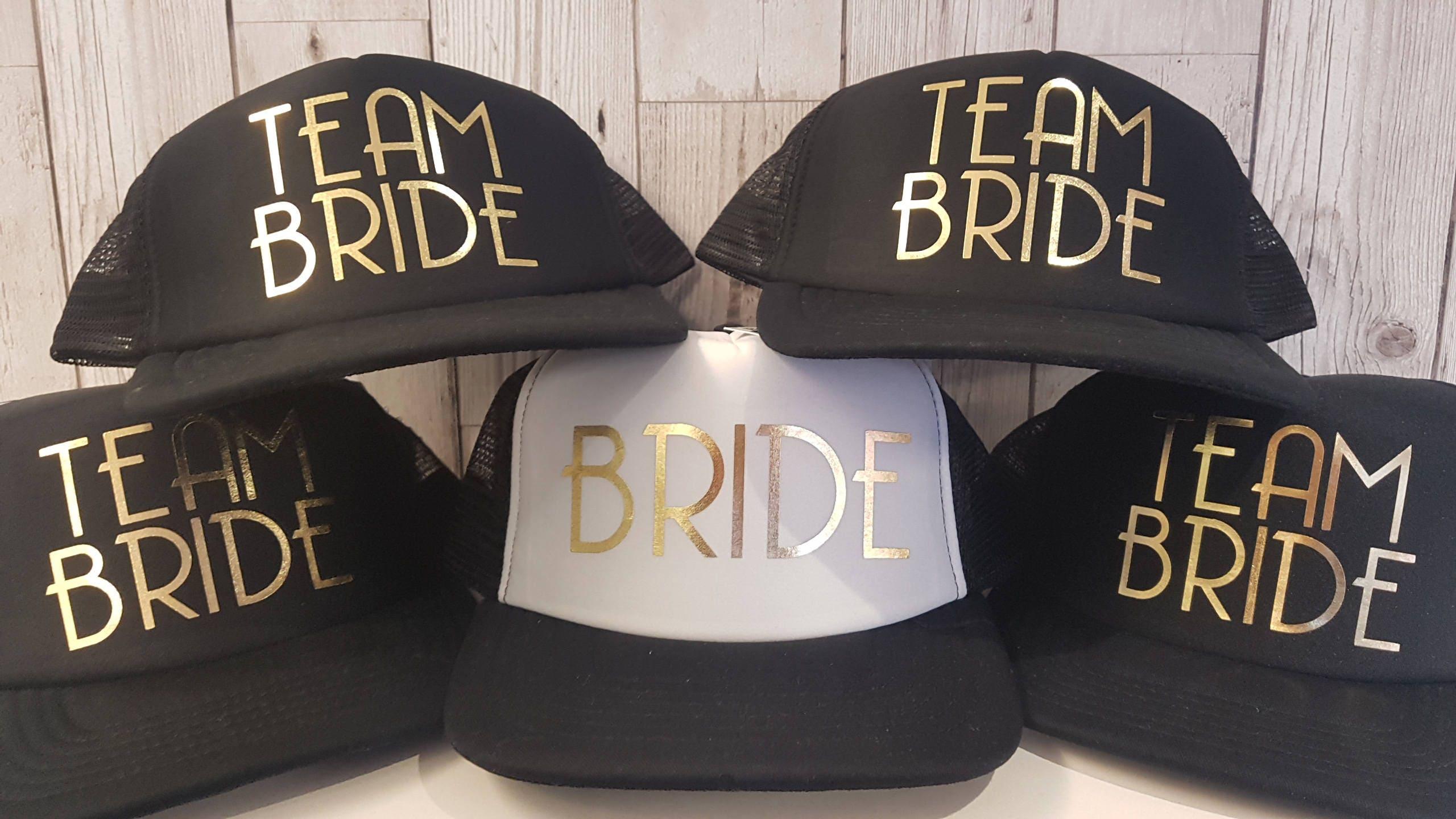1d0196fac46 Bride