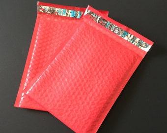 Valentine Envelopes Etsy