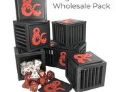 WHOLESALE : Dice Jail Pri...