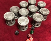 WHOLESALE : Medium Dice J...