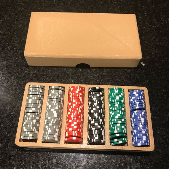 Mini poker chips australia mgm grand las vegas poker schedule