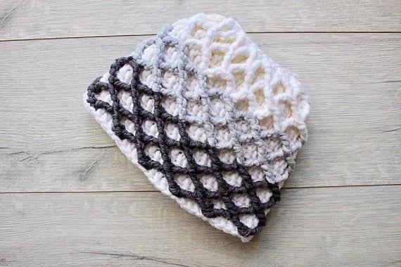 Pattern Christmas Crochet Pattern Crochet Patterns Digital   Etsy