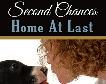Second Chances - Home At Laast