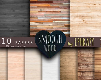 Wood digital paper. Wood background. Wood texture. Digital paper wood. Wood paper. Wood backgrounds. Digital wood paper.