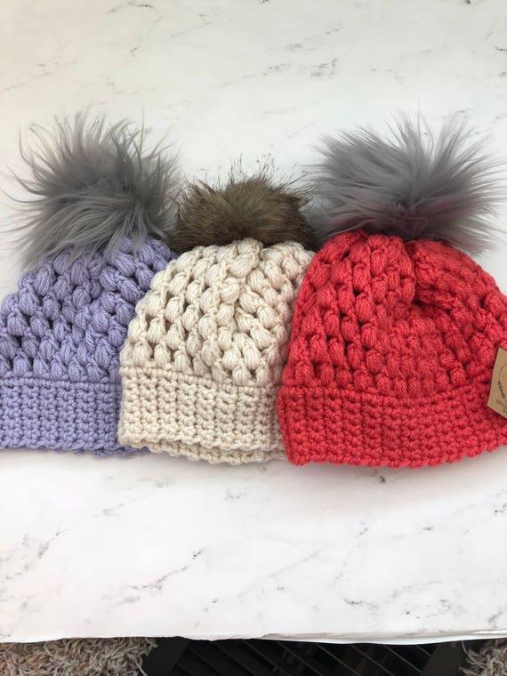 613fda42896 SALE Infant Hat Hat 3-6 months Baby hat Baby winter hat