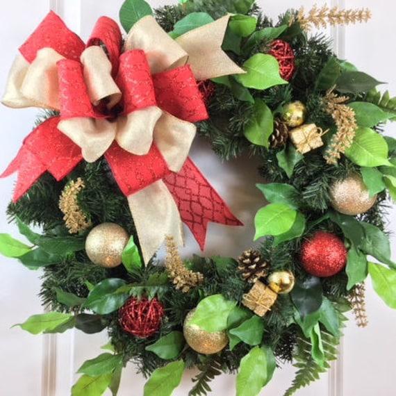 image 0 - Elegant Christmas Decorations For Sale