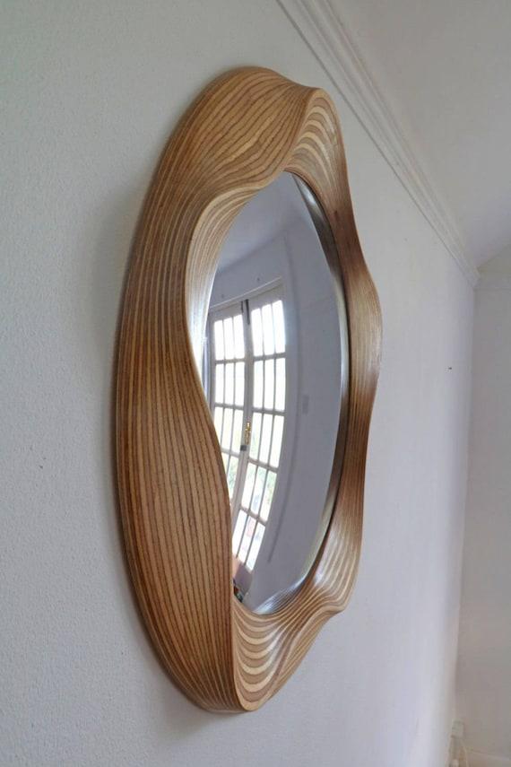 Top Bolle spiegel grote bolle spiegels ronde spiegel | Etsy #EI28
