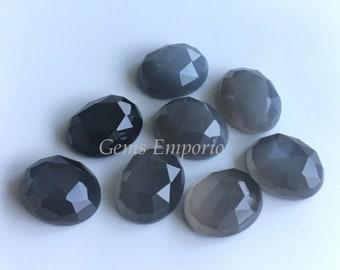 Gems Emporio