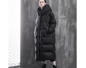 c47b0bb38623 Long down coat