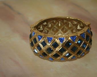 Jean Louis Scherrer Bracelet