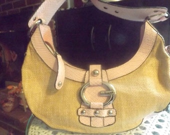 Retro Summer Bag by Guess