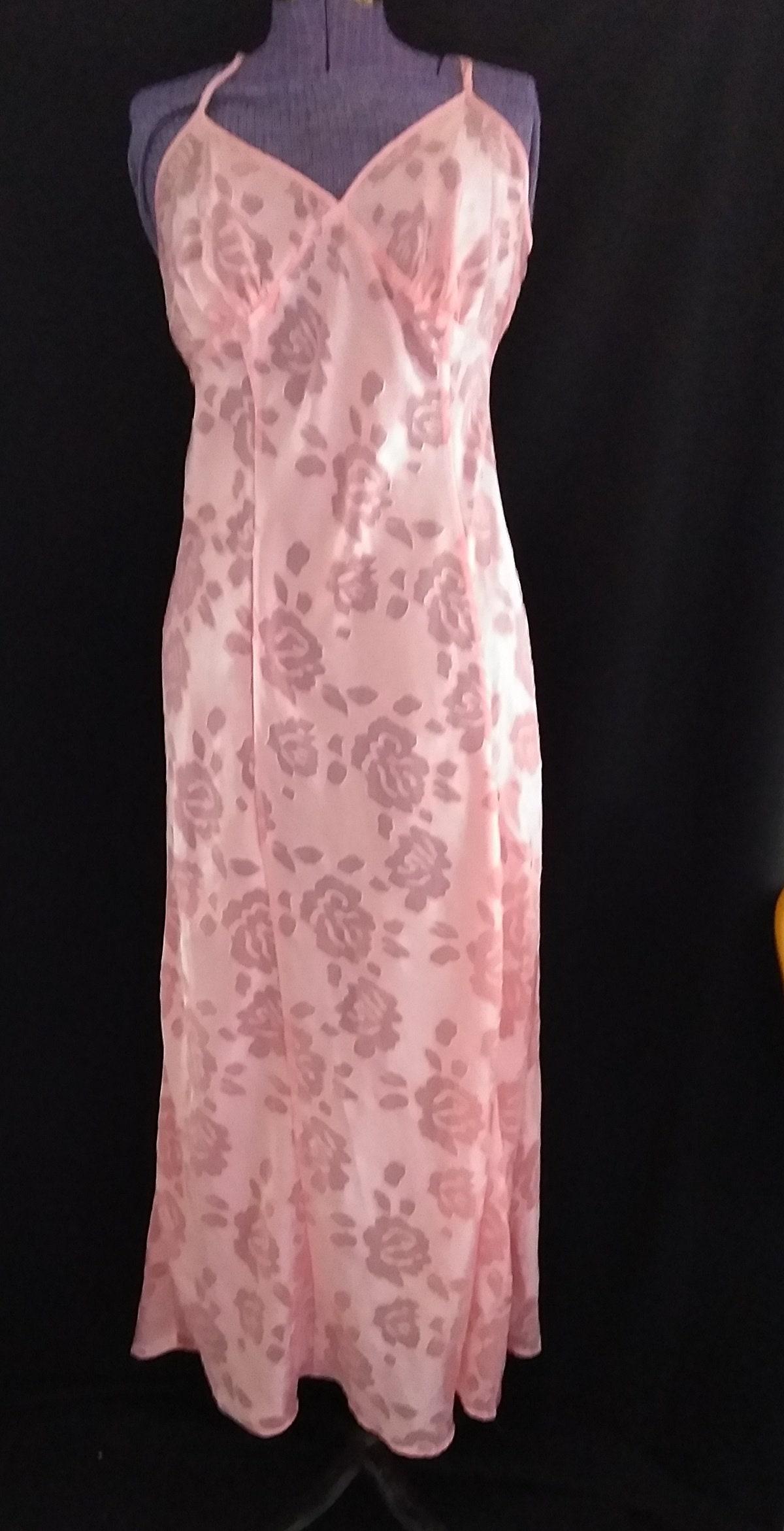 Vintage Victoria Secret Nightgown