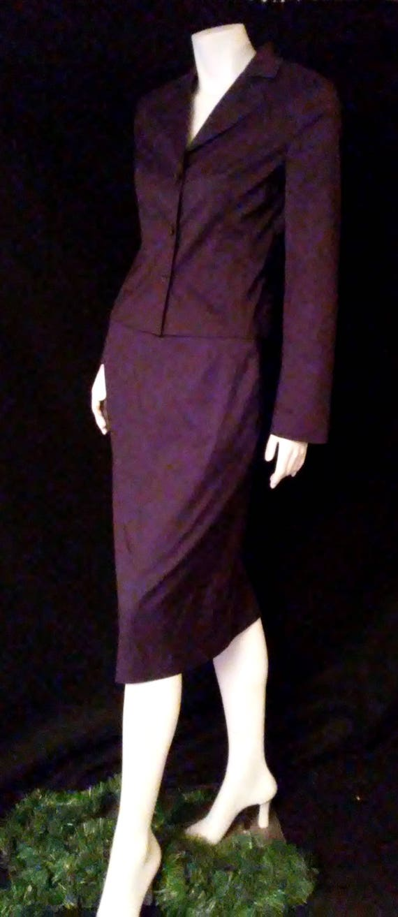 best cheap colours and striking search for authentic SALE! Rare Vintage Hugo Boss Suit