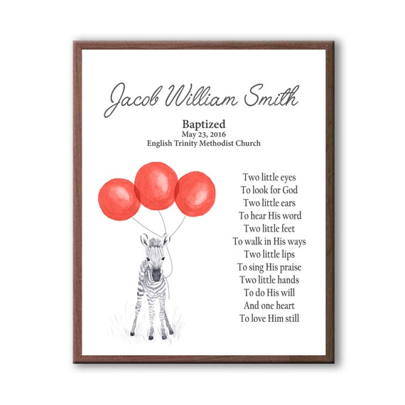Baptism Gift, Baptism Gifts For Godchild, Christening Gifts, Naming Day Gift Boy