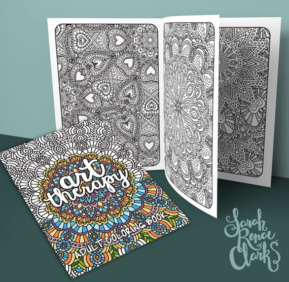 Adult Colouring Fun Stress Relief Relaxation and Escape Jamaica Coloring Book
