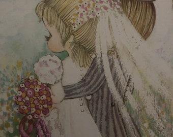 Penchant 4 Roses